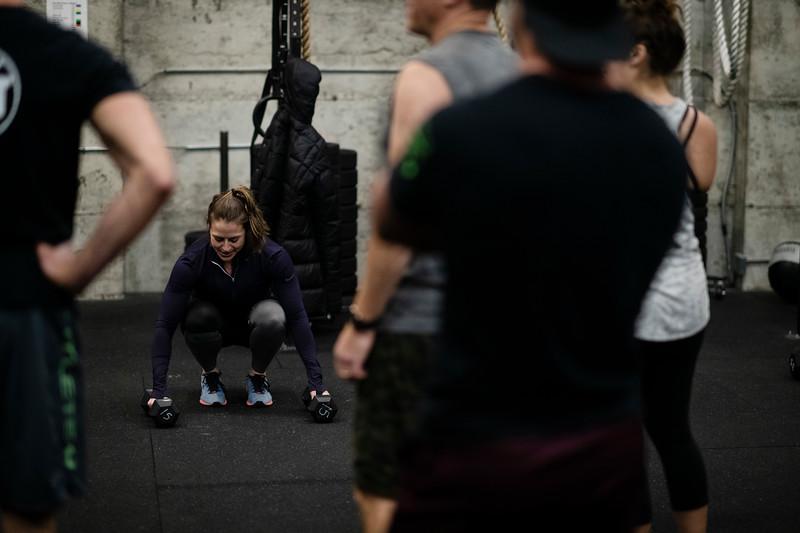 2019-1031 CrossFit LOFT - GMD1025.jpg
