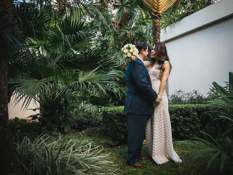 2017.12.28 - Mario & Lourdes's wedding (66).jpg