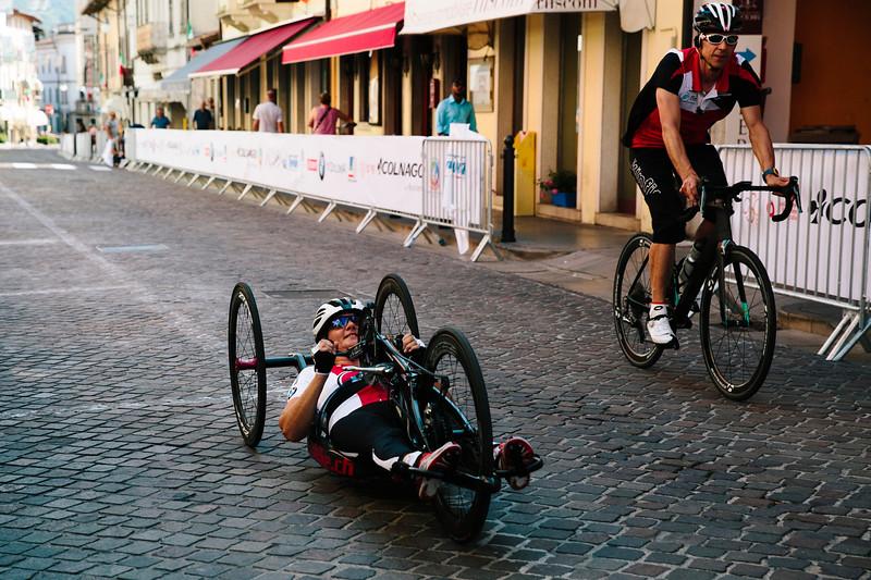 ParaCyclingWM_Maniago_Zeitfahren-44.jpg