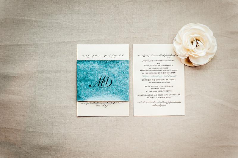 20130224-InkPetals_WedInvites-6044.jpg