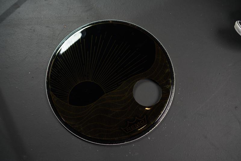 DSC02717.JPG
