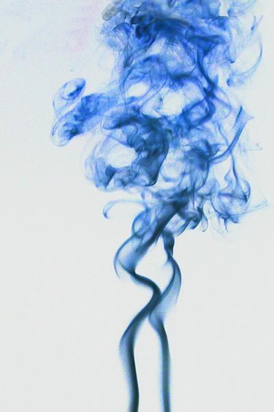 Smoke Trails 4~8513-1ni.