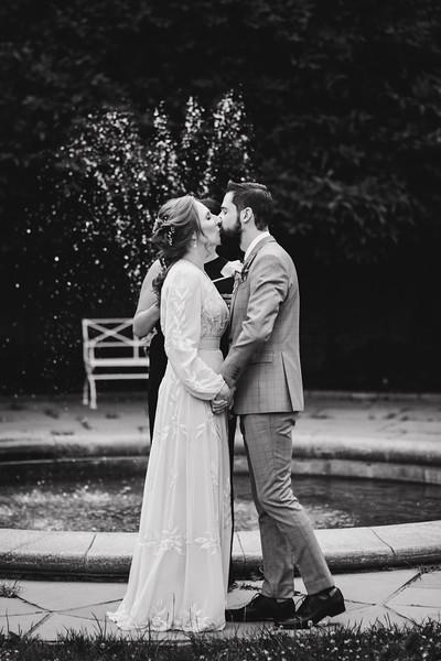 Jen and Tristan Wedding-108.jpg