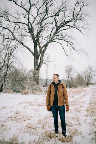 snow adventures 2.7.20