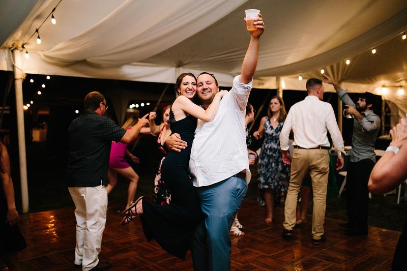skylar_and_corey_tyoga_country_club_wedding_image-1121.jpg