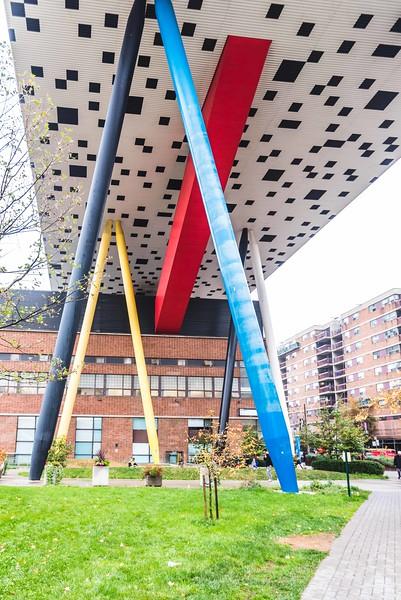 Art college Toronto-11.JPG