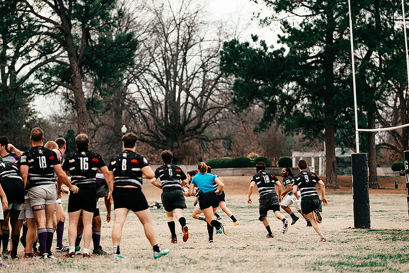 Rugby (ALL) 02.18.2017 - 200 - IG.jpg