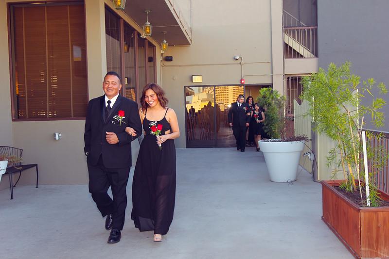 Wedding 2-1-2014 286.jpg