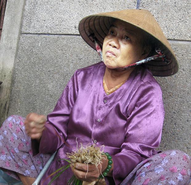 vietnamesemarket.jpg