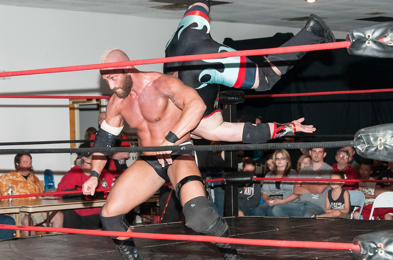 APW Wrestling 8-2013_ERF9213.jpg