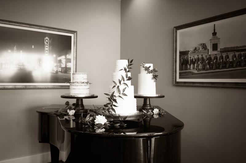 charmel-james-pines-taneisha-tucker-photography-weddings-2-5212.jpg