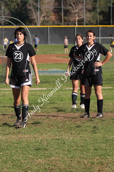 Soccer Girls JV Feb 10 09-37.jpg