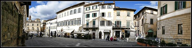 2015-10-Arezzo-420.jpg