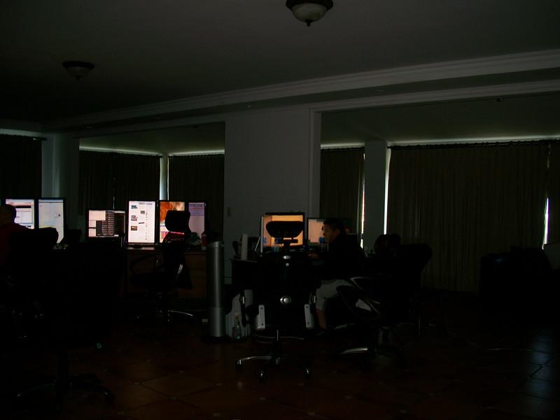 LivingroomGuysWorkingClosed.JPG