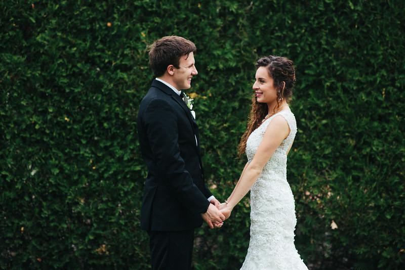 Le Cape Weddings_Jenifer + Aaron-325.jpg