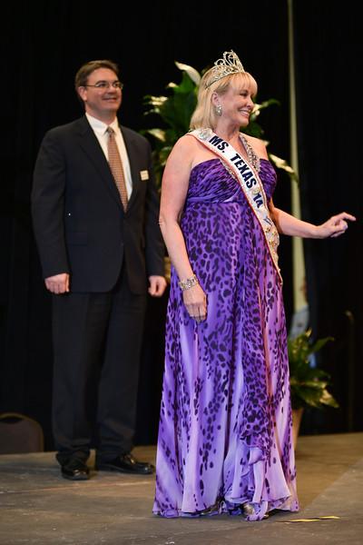 Ms Pasadena Senior Pageant_2015_103.jpg