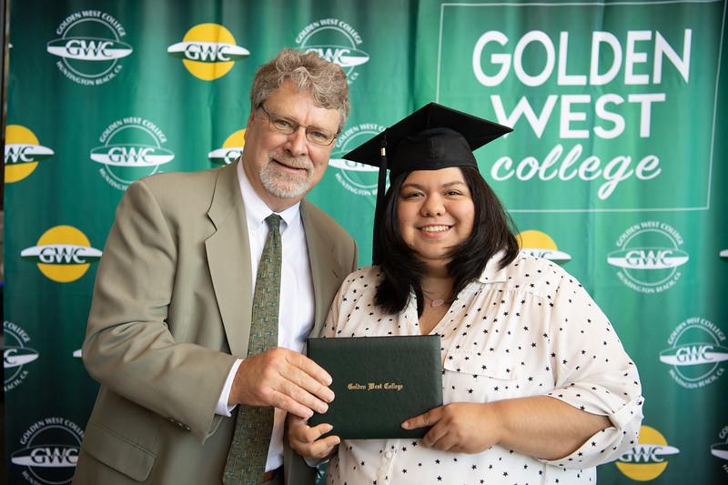 GWC-Graduation-Summer-2019-5406.jpg