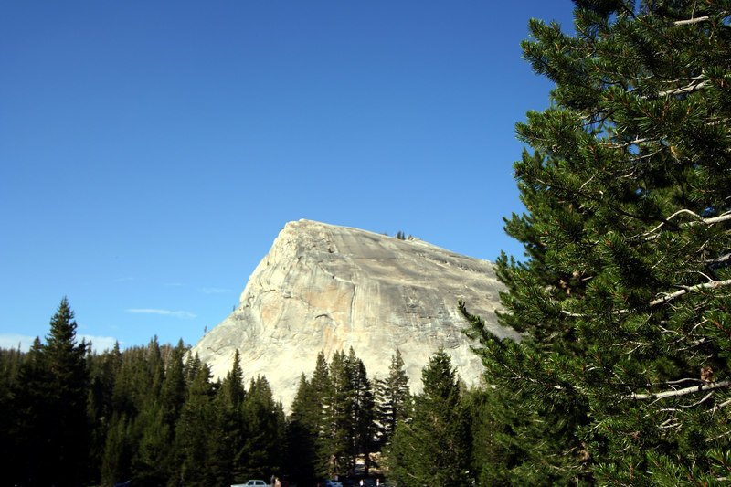 Half Dome Hike 531.jpg