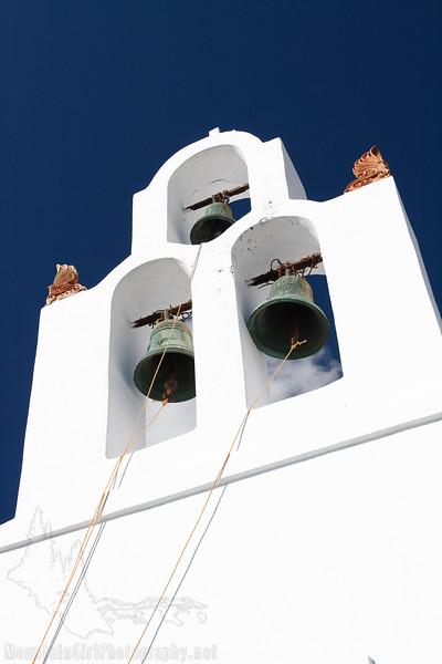 Santorini57.JPG