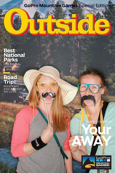 Outside Magazine at GoPro Mountain Games 2014-172.jpg
