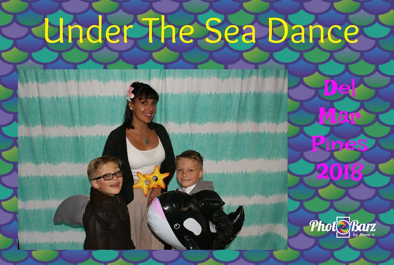 Under the Sea23.jpg