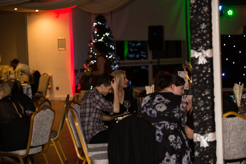 Lloyds_pharmacy_clinical_homecare_christmas_party_manor_of_groves_hotel_xmas_bensavellphotography (189 of 349).jpg