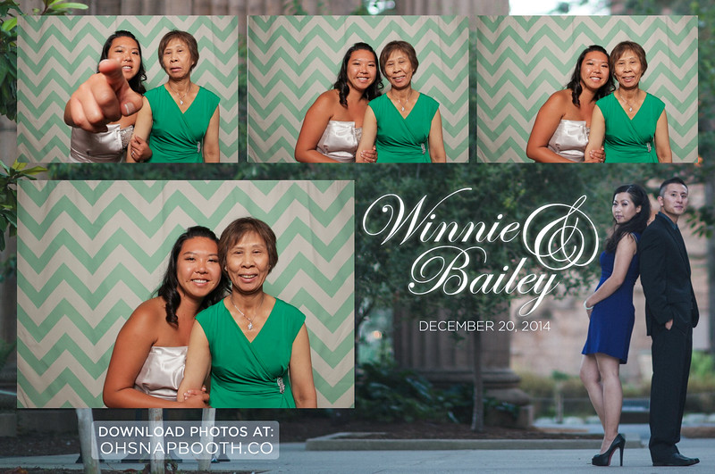2014-12-20_ROEDER_Photobooth_WinnieBailey_Wedding_Prints_0178.jpg