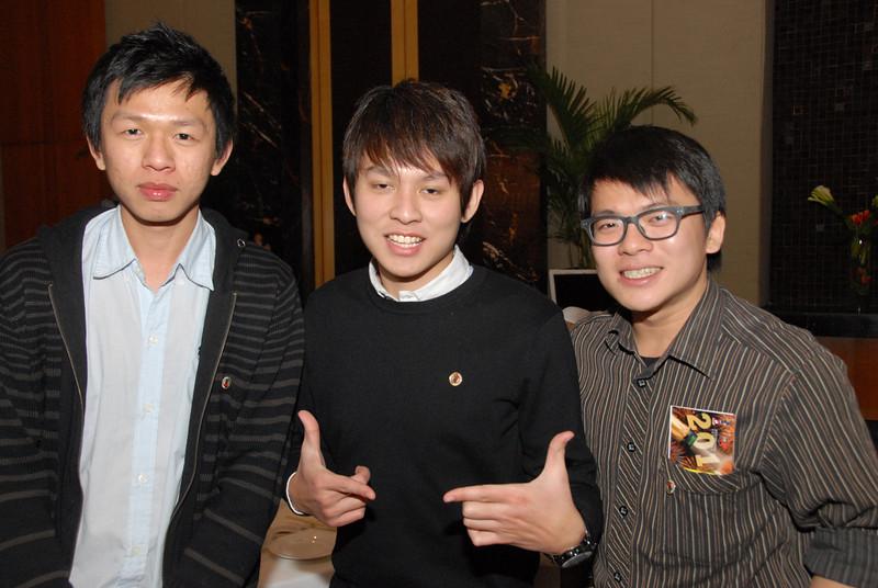 [20120107] MAYCHAM China 2012 Annual Dinner (107).JPG