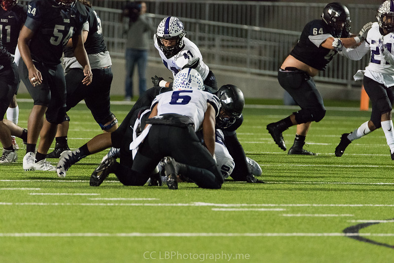 CR Var vs Hawks Playoff cc LBPhotography All Rights Reserved-289.jpg