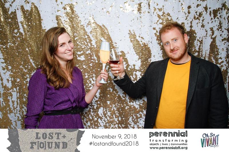 Perennial Lost + Found 11.9.2018-106.jpg