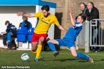 Lancing 1-3 Shoreham (£2 Single Downloads. £8 Gallery Download. Prints from £3.50)
