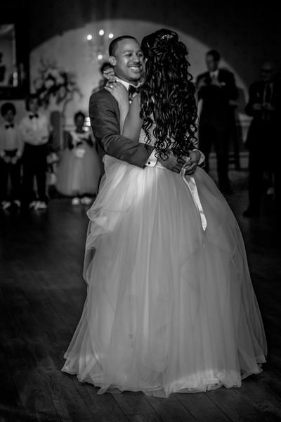 304_speeches_ReadyToGoPRODUCTIONS.com_New York_New Jersey_Wedding_Photographer_JENA9452.jpg