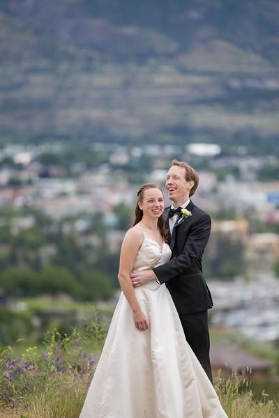 A&D Wedding Formals-28.jpg