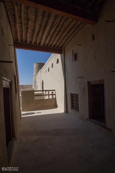 IMG_5553- Bahla fort- Oman.jpg