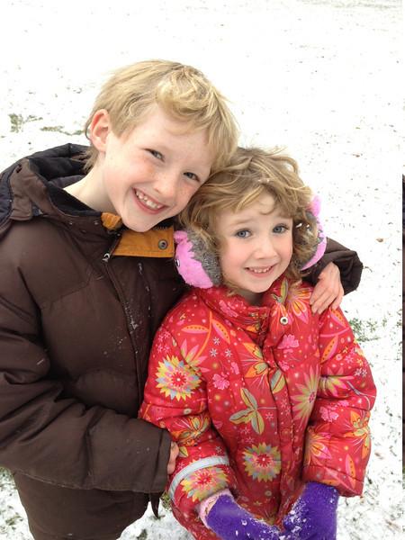 kids in snow 2012.JPG