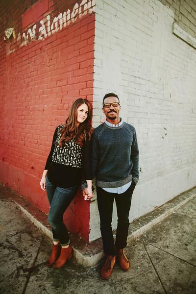Jules and Jordan-61.jpg
