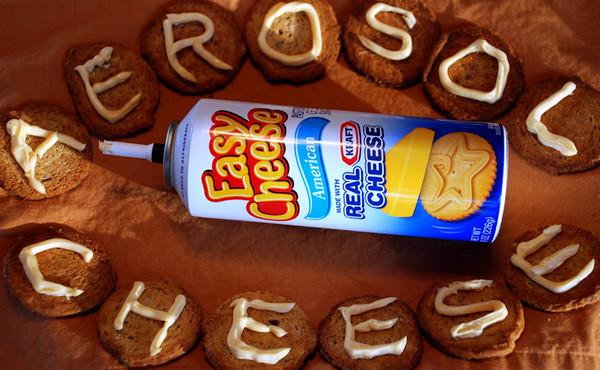 0118 cheese.jpg