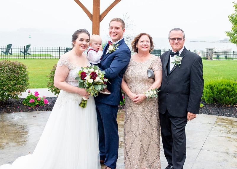 Simoneau-Wedding-2019--0511.jpg