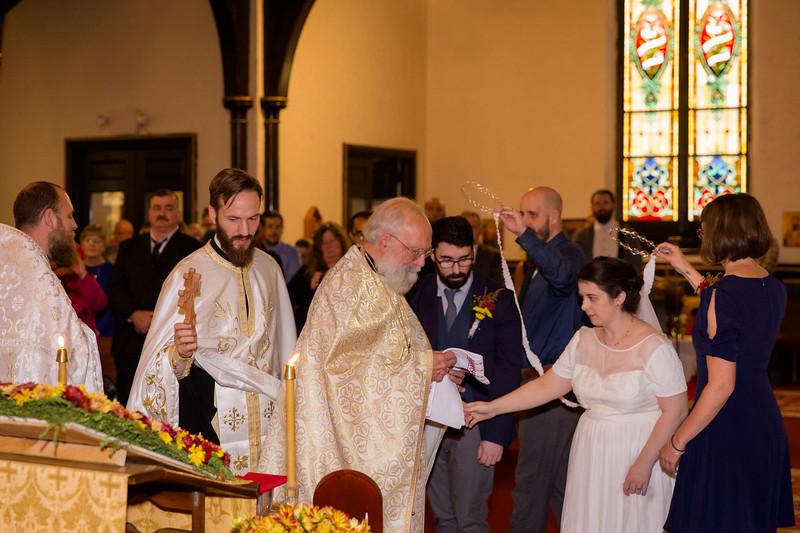 1-Maureen-Ryan-Sacrament-93.jpg