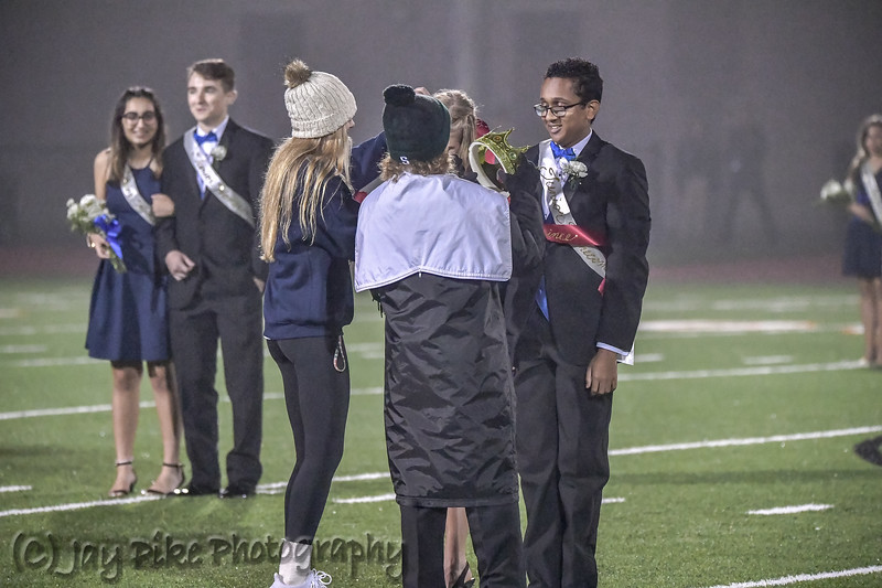 October 5, 2018 - PCHS - Homecoming Pictures-169.jpg