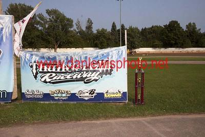 08/30/15 Racing