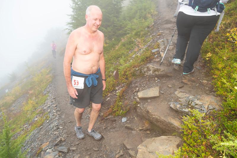 Alyeska Climbathon September 14, 2019 0412.JPG