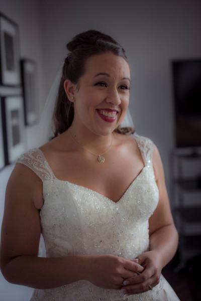 editpalmer-wedding-selected0148orginal.jpg