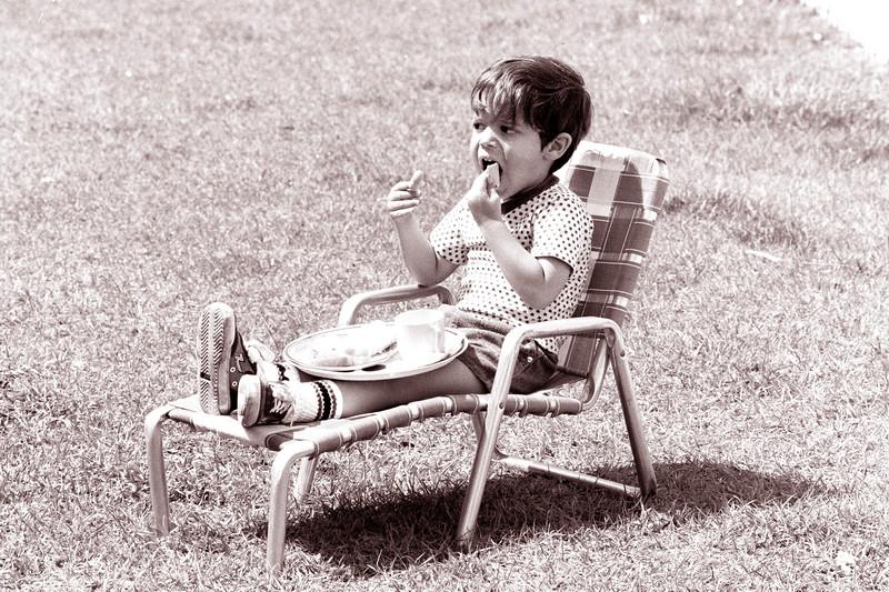 1978-3-15 #4 Anthony's 2nd Visit To Disney.jpg