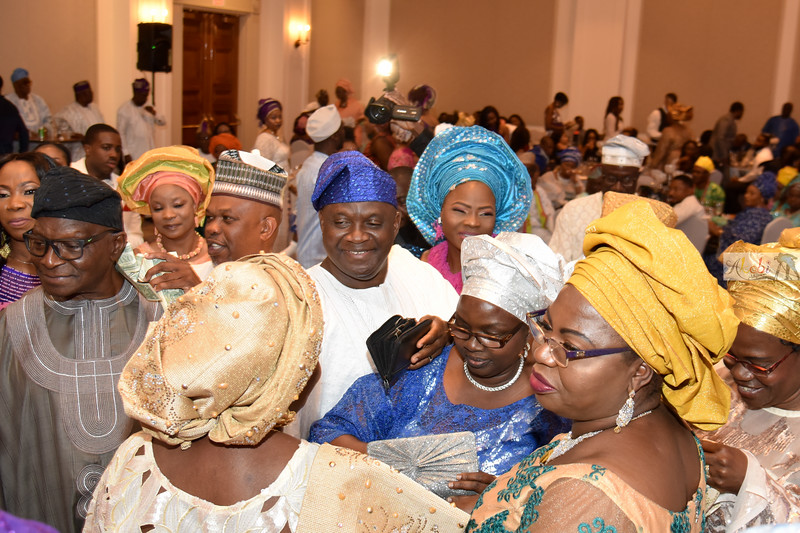 Elder Niyi Ola 80th Birthday 1579.jpg