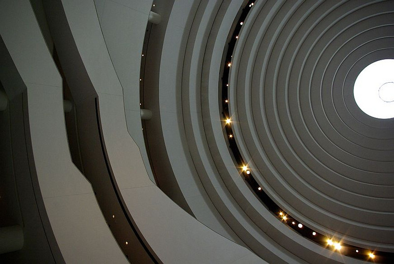 Rotunda ceiling_2.jpg