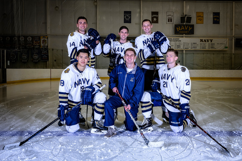 2019-10-21-NAVY-Hockey-48.jpg