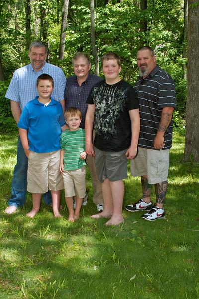 Harris Family Portrait - 108.jpg
