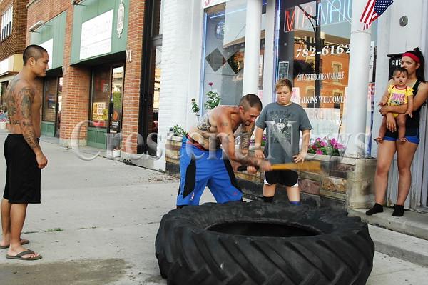 07-19-16 NEWS Nail Salon Gym