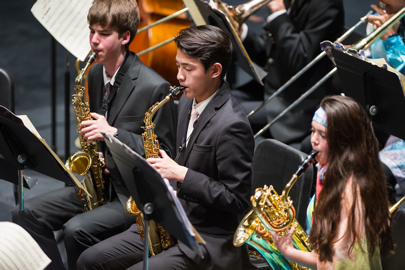 2016051216 Paly Concert-1710.jpg